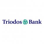 ¿Por qué la Banca Triodos bloquea las donaciones de los ciudadanos a favor la Fundación Abogados contra la Corrupción?