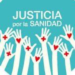 Propuesta Orden del día para la Reunión a celebrar entre el Presidente de la Junta de Andalucía y la Asociación Justicia por la Sanidad
