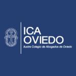 SISTEMA de GESTION ACC&FACC para COLEGIOS DE ABOGACÍA