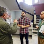 Propuesta ACC/FACC para el Excmo Ayuntamiento de Oviedo y la Fundación Gustavo Bueno