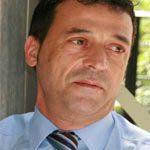 Solicitud APOYO y PROTECCIÓN para D. JOSELE SANCHEZ , DIRECTOR de la TRIBUNA de ESPAÑA