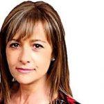 Dña. Ana María Arias González, Diputado de Recursos Humanos de la Excma. Diputación de León