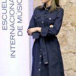 ¿Por qué ACC&FACC defiende la MÚSICA y especialmente los Cursos organizados por la Escuela Internacional de Música de la Fundación Princesa de Asturias?