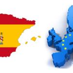 Un sello blanco para España y la Unión Europea